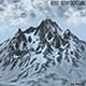 Snow_Mountain 3