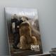 Aktuel Magazine Template 20 Page