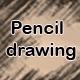 Pencil Action