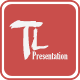 TL_Presentation
