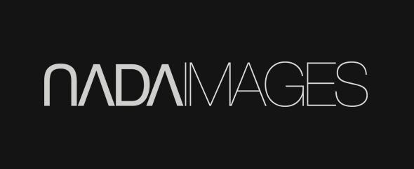 nada-images