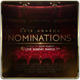 Awards Nominations Promo
