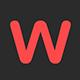WebakeRo