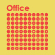 90 Office icons