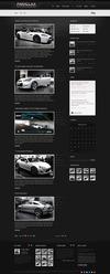 04-blog.__thumbnail
