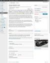 18-admin-portfolio-post.__thumbnail