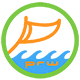 PacificRimWeb