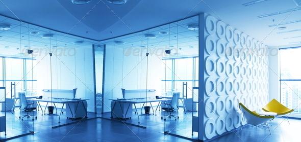 PhotoDune Office 1544745