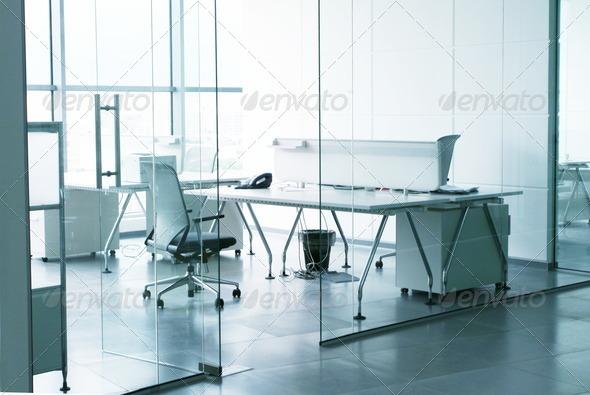PhotoDune In office 1544785