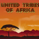 United Tribes Of Africa