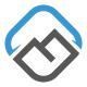 High Peaks Logo