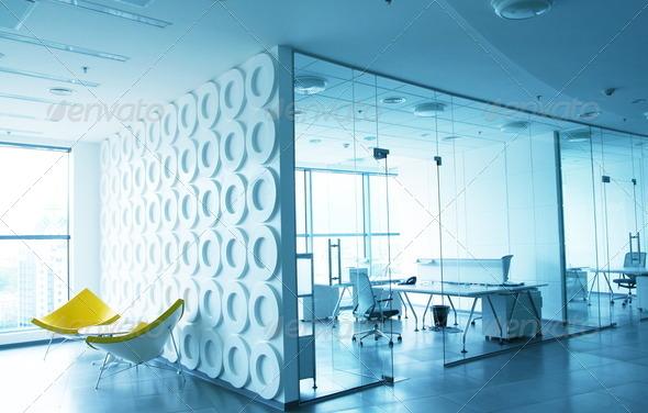 Interior - Stock Photo - Images