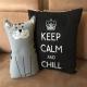 Keep Calm Pack