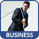 Multipurpose - HTML5 ad banners
