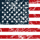 Grunge US Flags - GraphicRiver Item for Sale