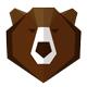 brownbearca