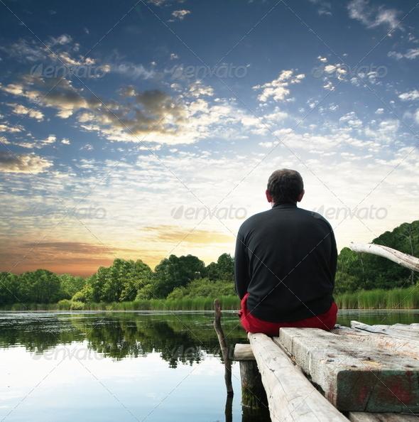 PhotoDune Relax 1545159