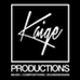 KaigeProductions
