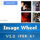 图片轮 - 多图片上传 - WorldWideScripts.net项目出售