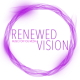 renewedvision