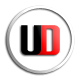 Unicogfx