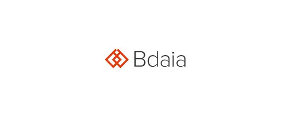 Bdayh-profile