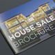 Real Estate and Property Sell Brochure