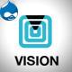 Vision - Multipurpose Drupal Theme