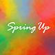 Spring-Up