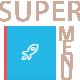 Super Menu - ShakiDev