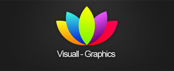 Visuall-Graphics