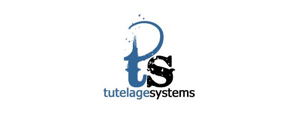 TutelageSystems