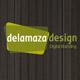 DelaMazaDesign