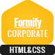 Formify Corporate