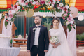 wedding day HD