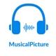 MusicalPicture
