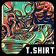 Kasusboy! T-Shirt Design