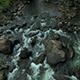 River Stream 03
