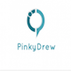 pinkydrew