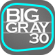 BigGray30