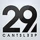 cantsleep29