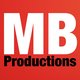 MBProductionsLtd