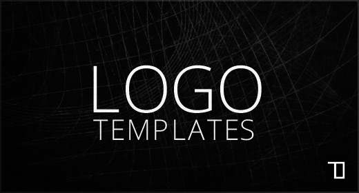 Logo templates (full list)