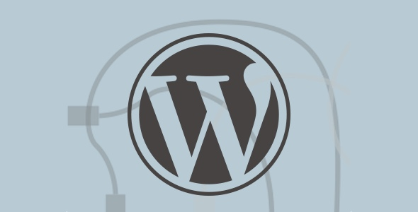Introduction to WordPress Plugin Development
