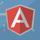 AngularJS for Test-Driven Development