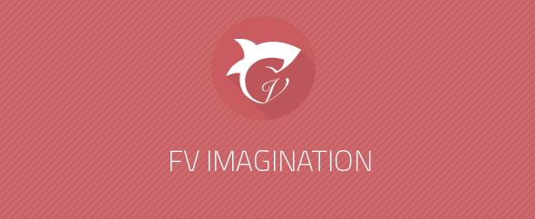 fvimagination