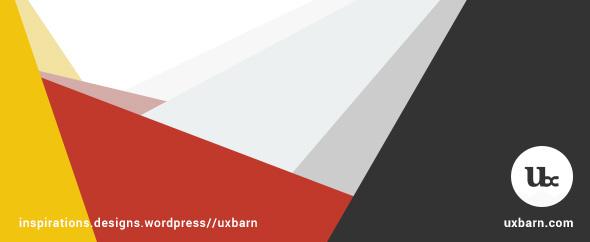 Uxbarn-profile