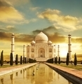 Taj Mahal palace - PhotoDune Item for Sale