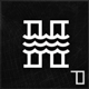 Harnurg Letter H Logo Template