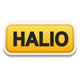 Halio: WooCommerce Taxi Booking Plugin